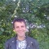 Владимир, 43, г.Иваново