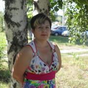 Татьяна 51 Алейск