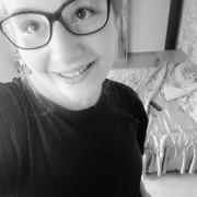 Мария, 18, г.Бобруйск