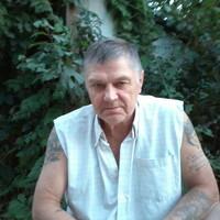 евгений, 61 год, Дева, Запорожье
