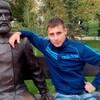 владимир, 31, г.Вольск
