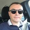 Yurichka, 38, Bursa