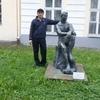 Максет, 42, г.Сафоново