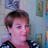 Татьяна, 40, г.Сатпаев