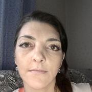 Кристина Белоглазова, 30, г.Нижневартовск