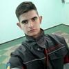 Егор, 24, г.Каменское