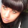 Кристина, 31, г.Шарья