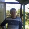 Александр, 31, г.Новоалтайск