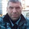 Игорь, 36, г.Боровая