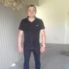 Aleksey, 34, Stroitel