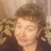 Наталья, 62 года, Скорпион, Санкт-Петербург