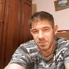 Vova, 41, г.Алушта