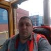 Andrey, 43, Novorossiysk