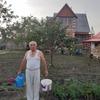 Тилаволди, 66, г.Челябинск