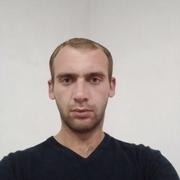 Жека, 30, г.Симферополь