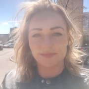 Наталья 36 лет (Телец) Санкт-Петербург