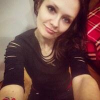 Виктория, 28 лет, Весы, Минск