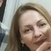 Светлана, 46, г.Краснодар
