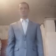 Павел 30 Бобруйск