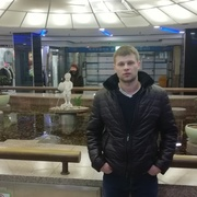 Roman, 39, г.Невельск