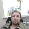 Алекс, 35, г.Ханты-Мансийск