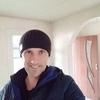 Олег Шлапак, 32, г.Киев