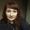Мария, 38, г.Обухов