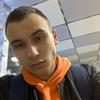 Влад, 21, г.Рязань