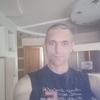 Denis, 38, г.Уссурийск