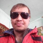 Иван, 30, г.Улан-Удэ