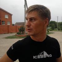 oleg, 39 лет, Весы, Краснодар