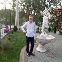 Роман, 39 років, Риби, Львів
