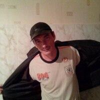 Дмитрий, 51 год, Скорпион, Самара