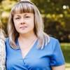 Елена, 47, г.Кемерово