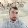 Максим, 20, г.Ставрополь