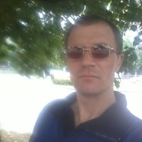 Kirsh74, 46 лет, Весы, Санкт-Петербург