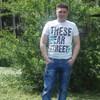 Андрей, 38, г.Вольнянск