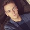 Владимир, 20, г.Ростов-на-Дону
