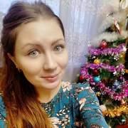 Надежда Насонова, 26, г.Мурманск