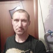 Виктор 43 Петропавловск-Камчатский
