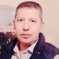 Шокир, 46 лет, Рыбы, Душанбе