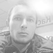 Аркадий, 29, г.Зеленокумск