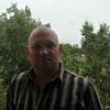 slawik, 45, г.Заветы Ильича