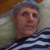 Misha, 56, Sharhorod
