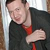 ruslan, 40, Semipalatinsk