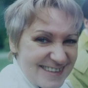 Olga 58 Мукачево
