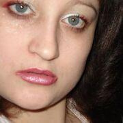 алина, 33 года, Близнецы