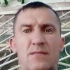 Александр Мышов, 39, г.Набережные Челны