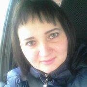 Наталья, 20, г.Самара