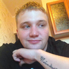 Андрей, 25, г.Удачный